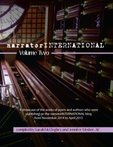 narratorINTERNATIONAL-vol-2-Cover
